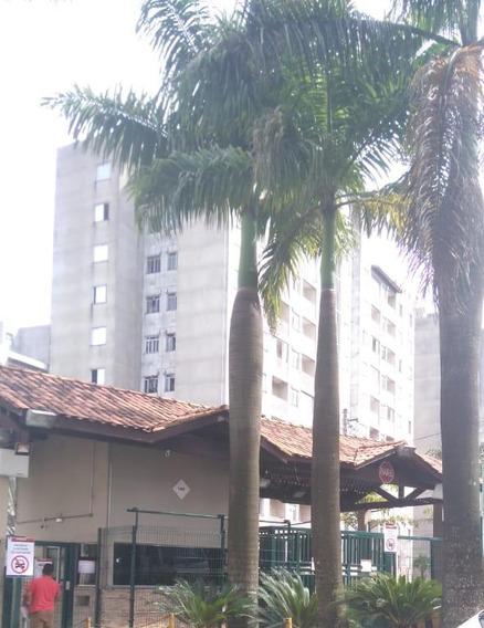 Apartamento Com 2 Dormitórios À Venda Ferraz De Vasconcelos