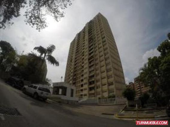 Sucre Apartamentos En Venta 19-10467