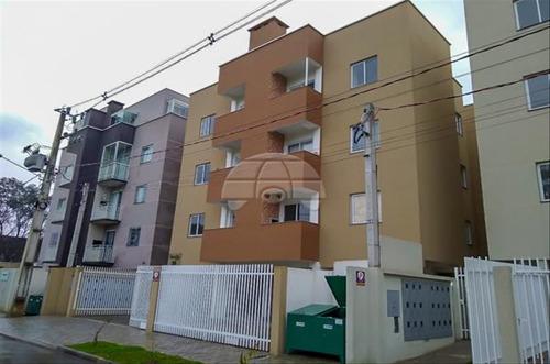 Apartamento - Residencial - 146610