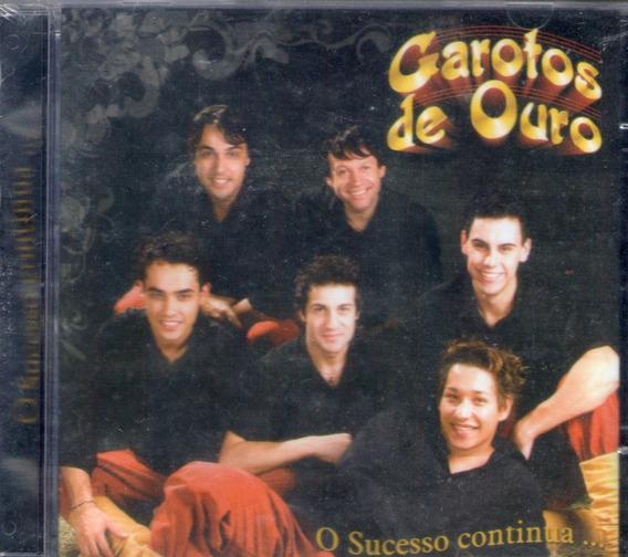 NOVO CD GAROTOS 2009 TCHE BAIXAR