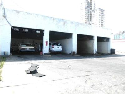 Jc Alquila Local Para Autolavado Av Bolivar Cod 327393