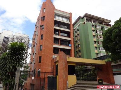 Td Apartamentos En Venta