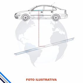 Pestana Interna Dianteira Esquerda Toyota Corolla 2009-2014