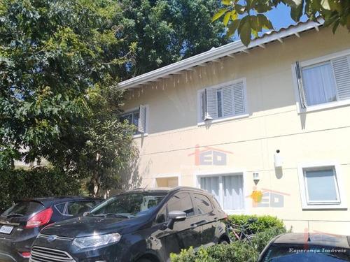 Imagem 1 de 15 de Ref.: 669 - Cond Fechado Em Osasco Para Venda - V669