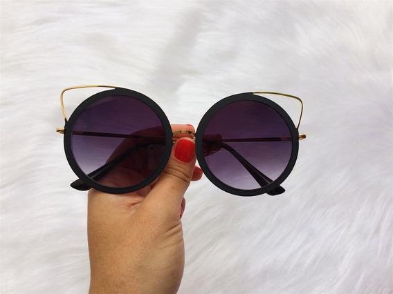 Óculos De Sol Kim