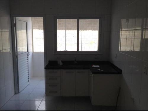 Apto Jundiai 5a. Das Videiras Av.ernesto Pincinato 90m2 3 Dorms 1 Suite 2 Vagas - Ap0048 - 33514742
