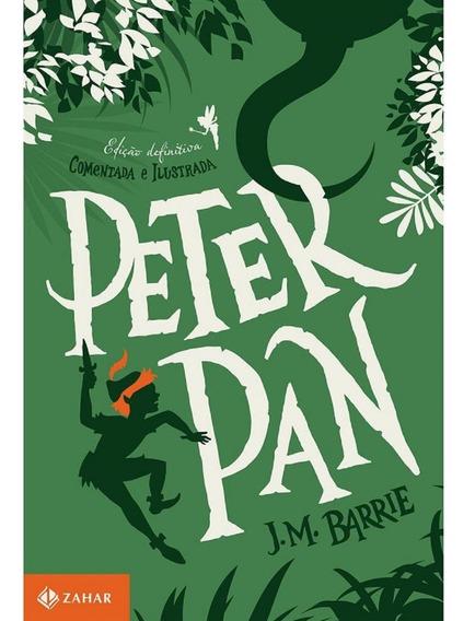Peter Pan, Robin Hood E Mágico De Oz - 3 Clássicos Lacrados