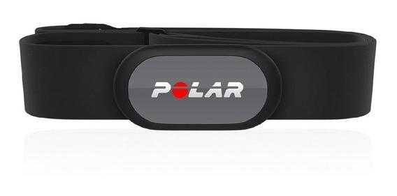 Banda Polar H9 Pectoral De Frecuencia Cardíaca