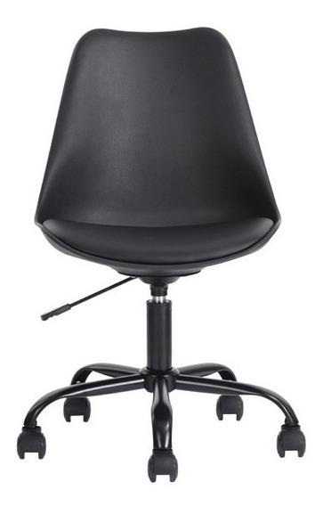 Silla Para Oficina Home Office Silla Eames Para Escritorio