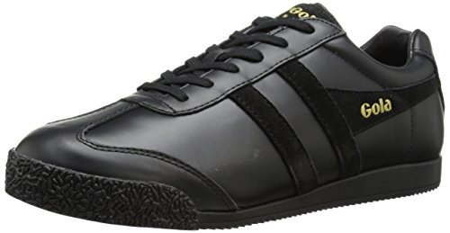 Gola Hombre Harrier Overol Fashion Sneaker