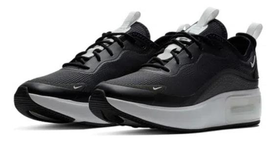 Zapatillas Nike Air Max Día Originales