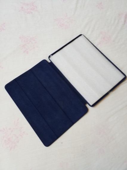 Capa iPad Air Original Apple