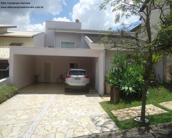 Casa - Ca02428 - 33280760