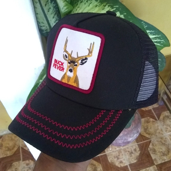 Gorra Goorin Bross Animalitos