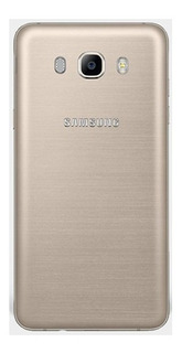 Samsung Galaxy J7 Metal 16gb Dual Chip Seminovo