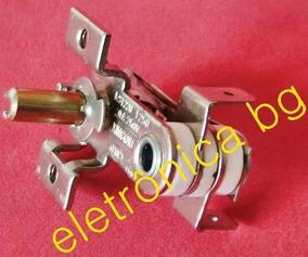 Termostato Kst220 250 Original Forno Eletrico 50l Britânia