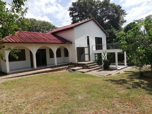 Casas En Venta Carmen De Apicala 638-2414