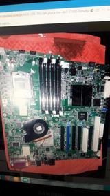 Placa Mae Dell Precision T7500 Pn: 06fw8p