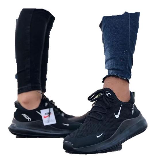 Tennis Zapato Deportivos Unisex (envío Gratis)