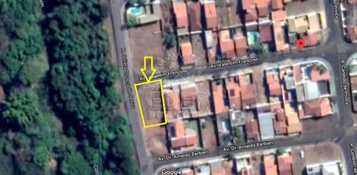 Imagem 1 de 2 de Terreno - Residencial Cambuy - Ref: 3717 - V-3717