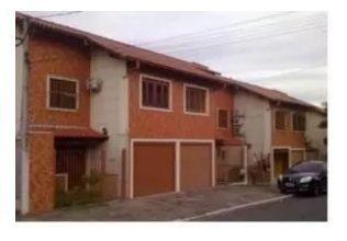Casa Em Protásio Alves Com 3 Dormitórios - Vi1543