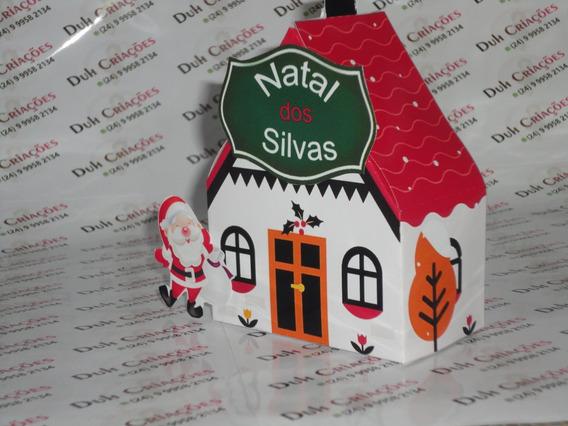 30 Caixinhas (milk, Balas,casinhas,piramede)