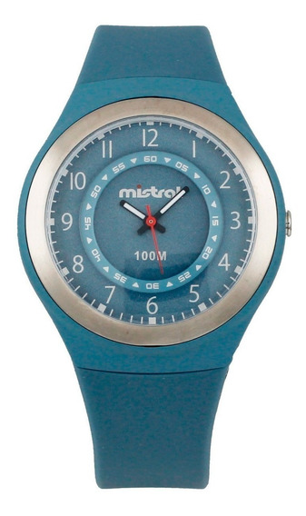 Reloj Mistral Unisex Uax-rw-2b