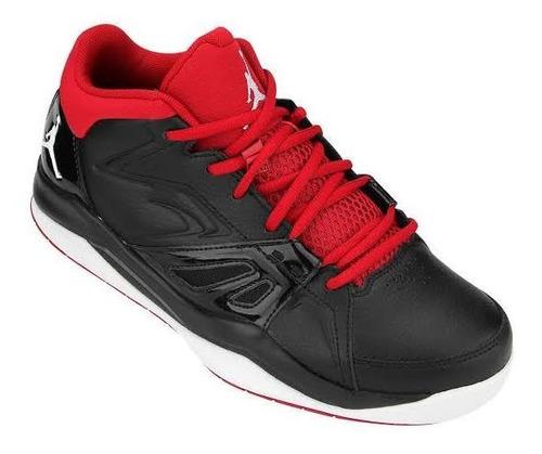 Tênis Nike Air Jordan Ace 23
