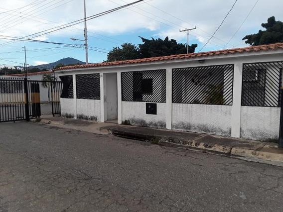 Casas En Venta Guacara Carabobo 19-16574 Prr