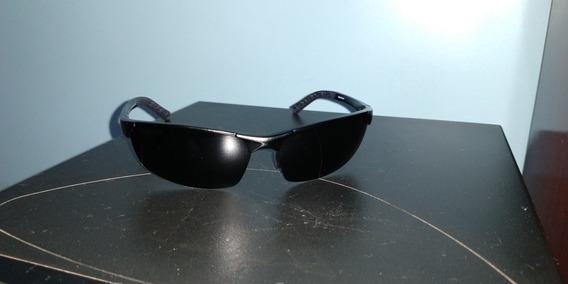 Óculos Chilli Beans Polarizada Original
