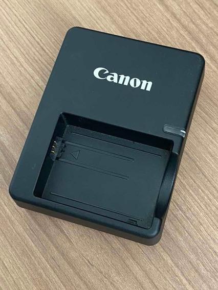 Carregador Original Canon Lc-e5e Eos 450d 500d 1000d T1i
