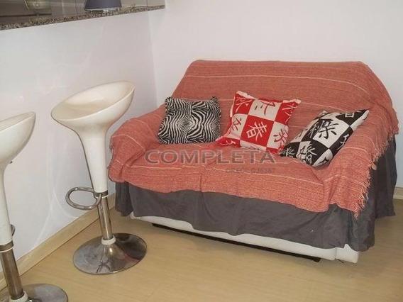 Kitnet Com 1 Dormitório Para Alugar, 27 M² Por R$ 1.700,00/mês - Flamengo - Rio De Janeiro/rj - Kn0098