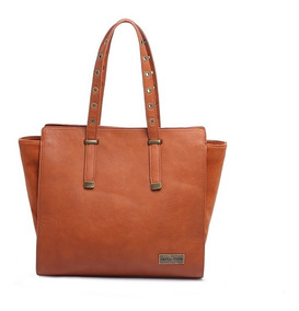 Bolsa Mormaii Original Moda Feminina Tote Bag Grande Luxo