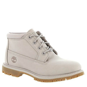 Timberland Nellie Waterproof (confirmar Disponibilidad)