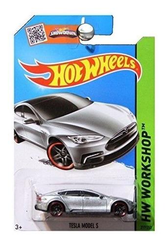 Chevrolet Onxi -- Test No Ofertar