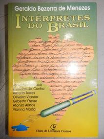 Interpretes Do Brasil