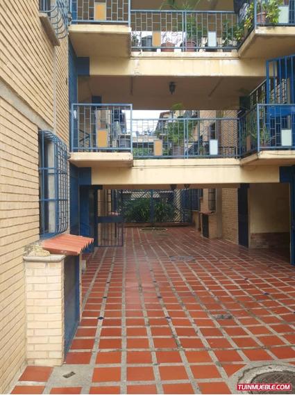 Apartamentos La Trinidad En Venta