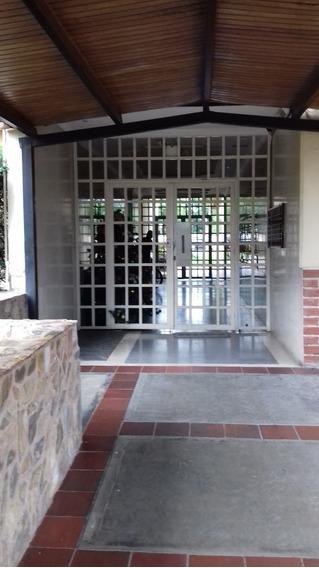 Apartamento Urb. San Jacinto