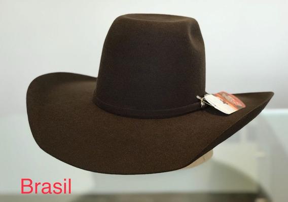 Texana Estilo Brazil