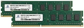 Memoria Del Ordenador Am41ue21g64-ms Adamanta Memory