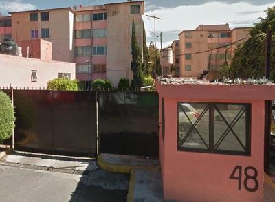 Excelente Oportunidad De Remate,colonia San Andres Tetepilco