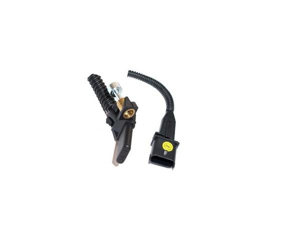 Sensor De Rotação Gm Chevrolet Cruze 1.8 16v 11 A 15