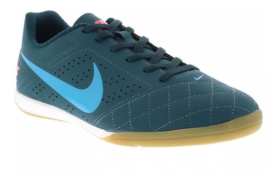 Chuteira Futsal Nike Beco 2 (dpluvas)