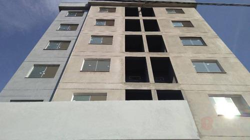 Imagem 1 de 26 de Apartamento Com 2 Dormitórios À Venda, 49 M² Por R$ 215.000,00 - Água Verde - Blumenau/sc - Ap0740