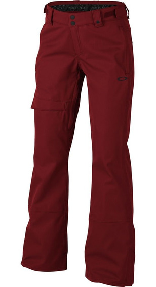 Oakley Limelight Bzs Pantalones De La Mujer