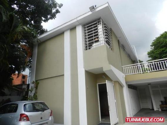 Casa En Venta Rent A House Cod 18-14867