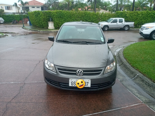Volkswagen Gol   Gol  Hb Power Ac  Gol