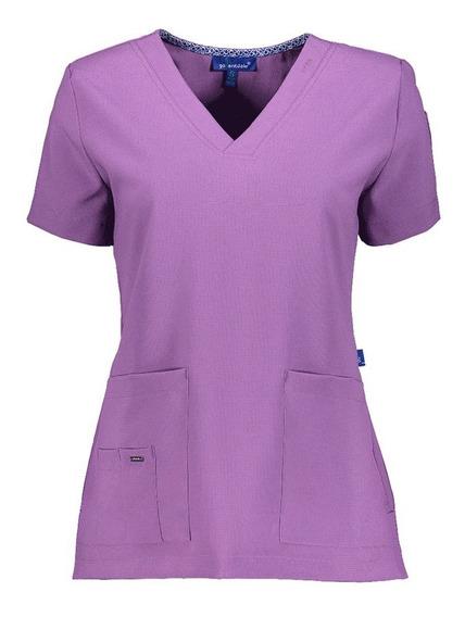 Uniforme Pijama Quirúrgica Médica Gallantdale Catherine Dama