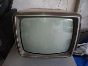Tv Antiga Philco.1992