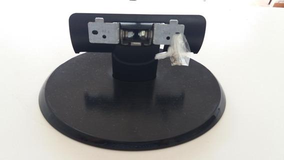 Base, Pé, Pedestal Monitor Aoc E2050swn